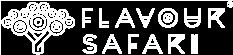 Flavour Safari